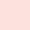 Savage Widetone Seamless Background Paper - 107in.x50yds. - #03 Coral