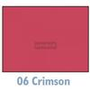 Savage Widetone Seamless Background Paper - 107in.x50yds. - #06 Crimson