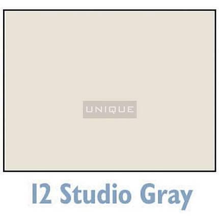 Savage Background 107x36 Studio Gray