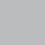 Savage Background 107x36 Gray Sky