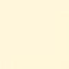 Savage Widetone Seamless Background Paper - 107in.x50yds. - #22 Egg Shell
