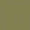 Savage Widetone Seamless Background Paper - 107in.x50yds. - #34 Olive Green