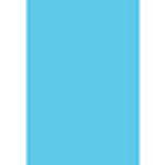 Savage Background 107x36 Ocean Blue