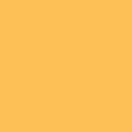 Savage Widetone Seamless Background Paper - 107in.x50yds. - #43 Marmalade