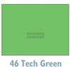 Savage Background 53x36 Tech Green