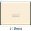 Savage Background 53x36 Bone