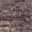 Savage 53X18 Printed Background -Grunge Brick