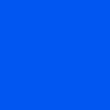 Savage Background 53x36 Blue Jean