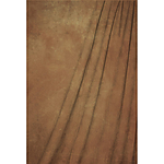Savage Background Muslin 10x20 Petra Hand Painted