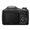 Sony DSC-H300 20.1 Megapixel High Zoom Digital Camera - Black