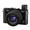 Sony Cyber-shot DSC-RX1R II Digital Camera