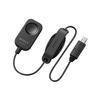 Sony RM-SPR1 Remote for Alpha a5100 Mirrorless Digital Camera