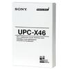 Fotolusio (for Sony) UPC-X46 (4X6) Color Print Pack (25 Sheets)