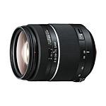 Sony 28-75mm F2.8 SAM Zoom Lens