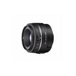 Sony DT 35mm F1.8 SAM Prime Lens