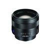 Sony Planar T 85mm F1.4 ZA Telephoto Prime Lens