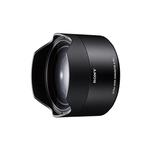 Sony Ultra-Wide Conversion Lens for FE 28mm f/2 Lens