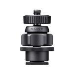 Sony VCTCSM1 Camera Shoe Mount