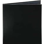 Tap CD Holder Black