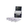 Tiffen Lens Cleaning Tissue (50 Sheets)