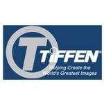 Tiffen 55mm ND30 Neutral Density 10 Stop Glass Filter