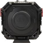 Tilta Full Camera Cage for Panasonic BGH1 - Black