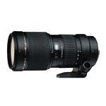 Tamron SP AF Di LD Macro 70-200mm f/2.8 Telephoto Lens for Pentax - Black
