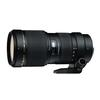 Tamron SP AF Di LD Macro 70-200mm f/2.8 Telephoto Lens for Pentax - Black