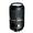 Tamron SP AF Di VC USD 70-300 f/4-5.6 Telephoto Zoom Lens for Nikon - Black