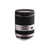 Tamron 18-200mm f/3.5-6.3 Di III VC Zoom Lens for Canon Mirrorless - Silver