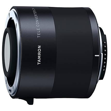 Tamron 2x Teleconverter for SP 150-600mm DI VC USD G2 Nikon F Mount Lens
