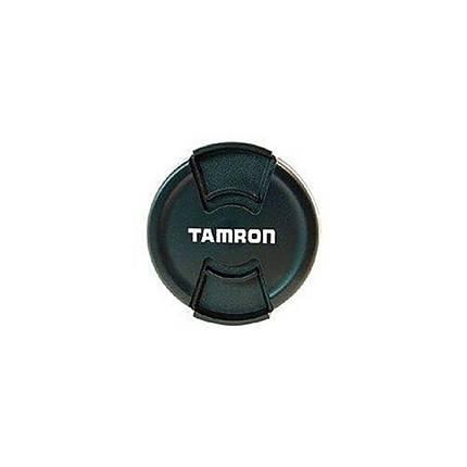 Tamron 52mm Snap-On Lens Cap