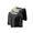 Tenba DNA 8 Messenger Camera and Tablet Bag Graphite