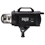 Used Dynalite Baja B4 Monolight - Excellent