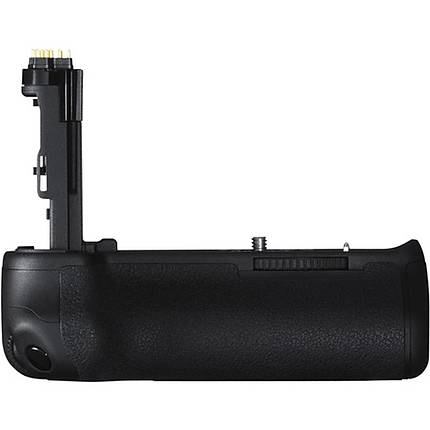 Used Canon BG-E13 Battery Grip for 6D - Excellent