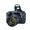 Used Canon EOS 7D SLR Digital Camera Body Only [D] - Excellent