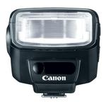 Used Canon 270EX II Flash - Excellent