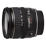 Used Canon EF 24-85mm F3.5-5.6 Ultrasonic Lens [L] - Excellent
