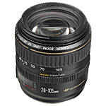 Canon 28-105mm II f/3.5-4.5 [L] - Excellent