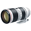Used Canon EF 70-200mm f/2.8L IS III USM Lens - Excellent