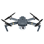 Used DJI Mavic Pro - Excellent
