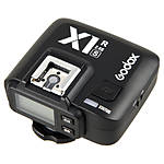 Used Godox X1R-S Receiver for Sony Cameras [A] - Excellent