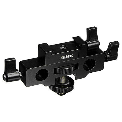 Used Metabones Mount-Rod Support - Excellent
