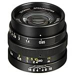 Used Mitakon 25MM F/.95 for M43 Cameras [L] - Excellent