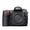 Used Nikon D300S Body Only - Excellent