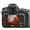 Used Nikon D800 Body Only - Excellent
