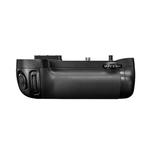 Used Nikon MB-D15 Multi Power Battery Pack for D7100 [A] - Excellent