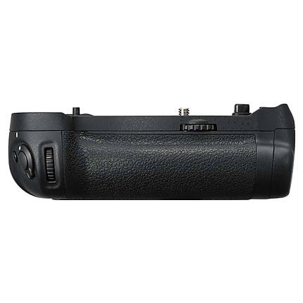 Used Nikon MB-D18 Battery Grip for D850 - Excellent