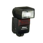 Used Nikon SB-600 Speedlight Flash - Excellent