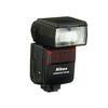 Used Nikon SB-600 Speedlight Flash - Excellent